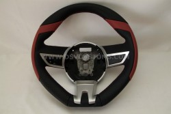 Dsport top Carbon Steering wheel